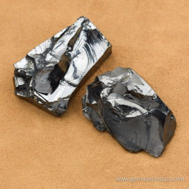 Shungite Elite