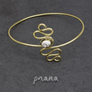 LTPB-Prana_400-5