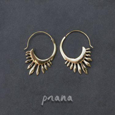 brincos-prana_200-11