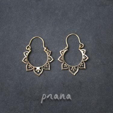 brincos-prana_200-13