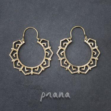 brincos-prana_200-14