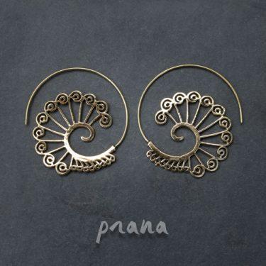 brincos-prana_200-15