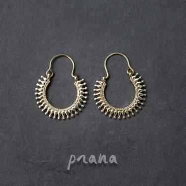 brincos-prana_200-16