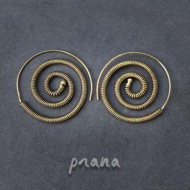 brincos-prana_200-17