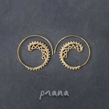 brincos-prana_200-18