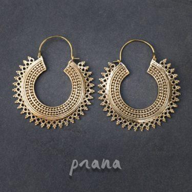brincos-prana_200-20