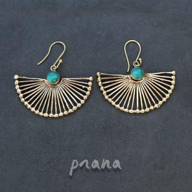 brincos-prana_200-21