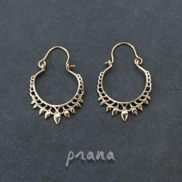 brincos-prana_200-22