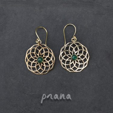 brincos-prana_200-3