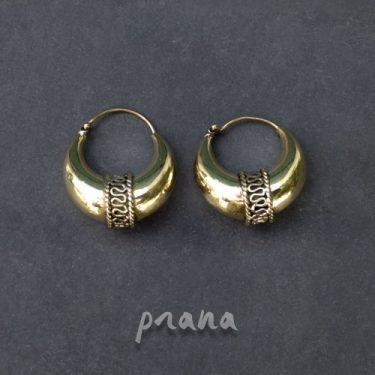 brincos-prana_200