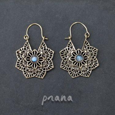 brincos-prana_200-7