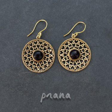 brincos_Prana_270-11
