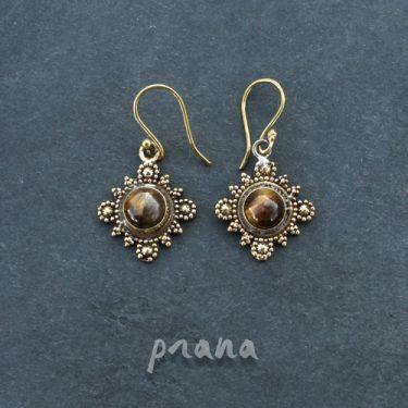 brincos_Prana_270-19