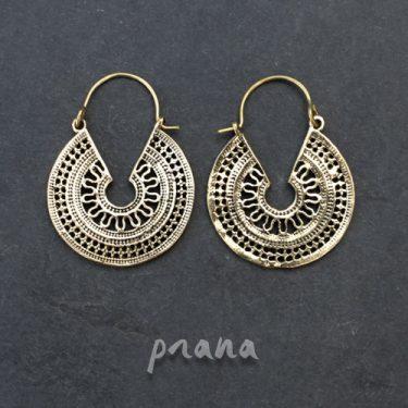 brincos_Prana_270-2