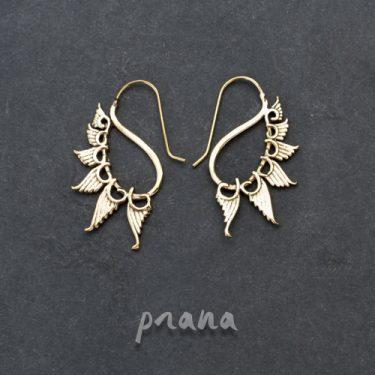 brincos_Prana_270-4