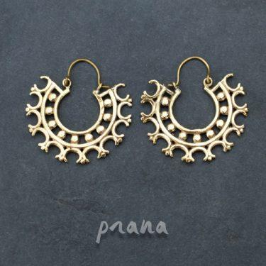 brincos_Prana_270-5