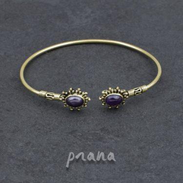 pulseira_Prana_E300-6