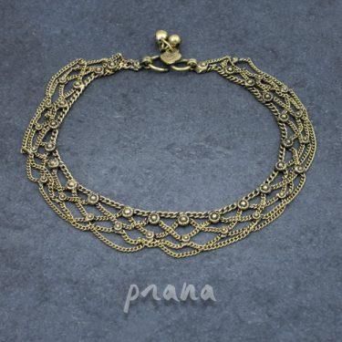 pulseiratornozelo_Prana_E120-2