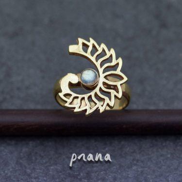 anel_prana_E430-10