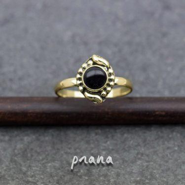 anel_prana_E430-11
