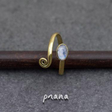anel_prana_E430-12