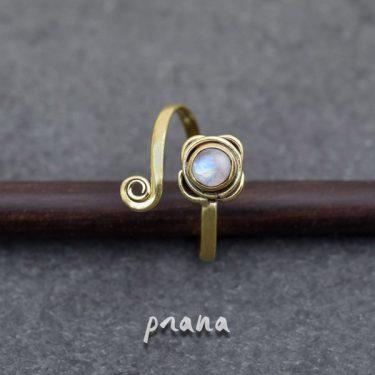 anel_prana_E430-2
