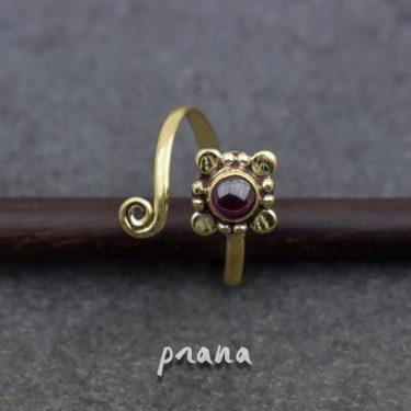 anel_prana_E430-5