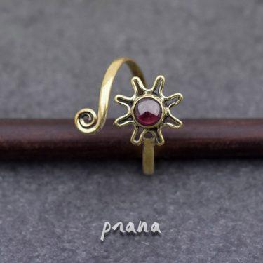 anel_prana_E430-6