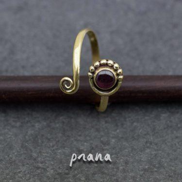 anel_prana_E430-7