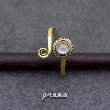 anel_prana_E430-8