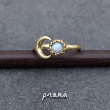 anel_prana_E433-13