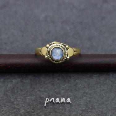anel_prana_E433-19