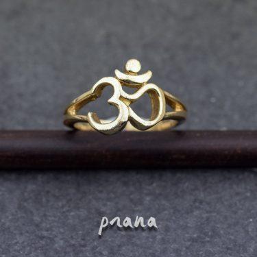 anel_prana_E433-2
