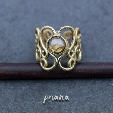 anel_prana_E434-2