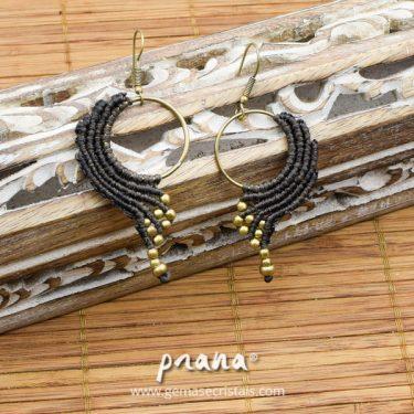 brincos_macrame_prana-3