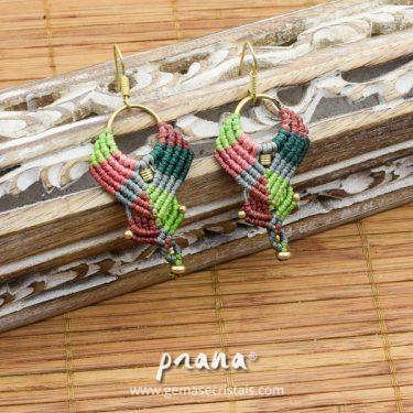 brincos_macrame_prana-5