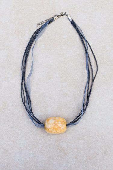 Calcite Amarela