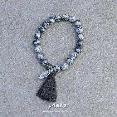 pulseira_chi030_prana-3