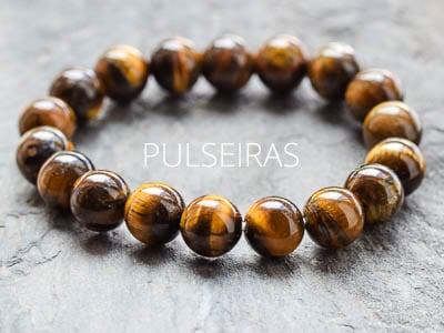 Pulseiras Prana